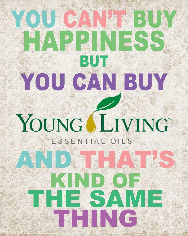 young living price list 2017 pdf