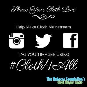 Cloth4All